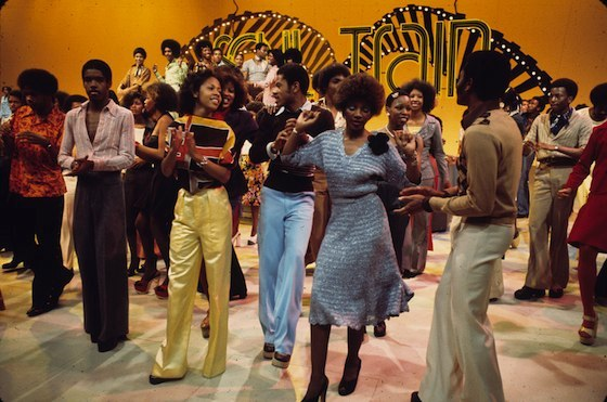 Soul Train Halloween Party On Thurs Oct 31st Heirloom